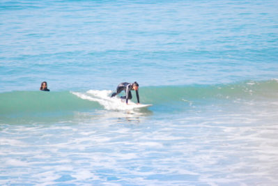 surf school taghazout he'e nalu