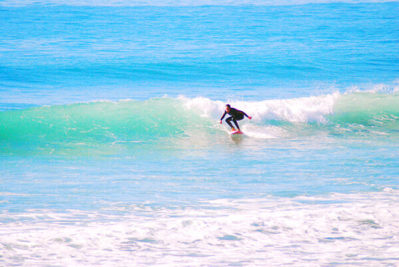 surf coaching morocco agadir