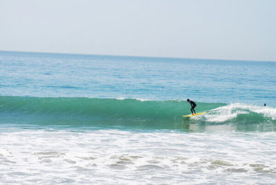 surf coaching taghazout
