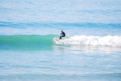 surf intermediate morocco