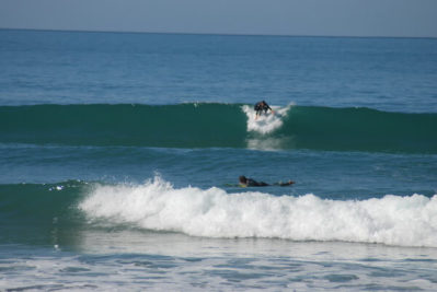 learn to surf vacation morocco