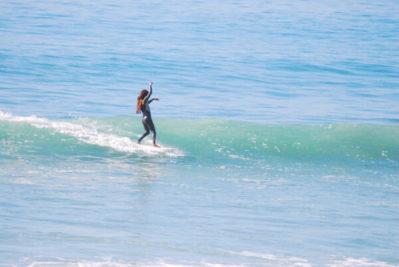 surf school & holidays morocco
