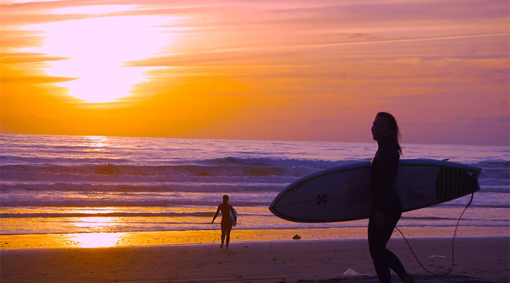 surf-camp-morocco-sunset